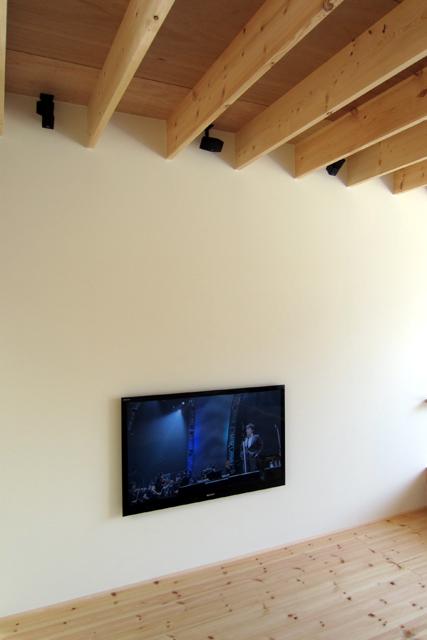 一ヶ月点検-2/結居の平屋/岐阜の設計事務所 スペースワイドスタジオ